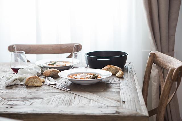 Kulinarne podróże czyli co zjeść w Zakopanem