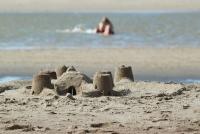 Sylwester nad morzem z dziećmi - zalety i wady zdjęcie 1