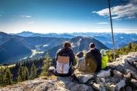 Rodzinne ferie w Zakopanem – kiedy najlepiej zarezerwować nocleg? zdjęcie 1