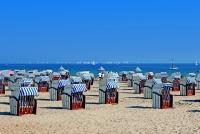 Noclegi nad morzem – jak je wybrać ? zdjęcie 1