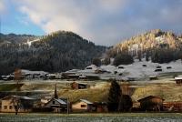 Dlaczego warto spędzić urlop w Karpaczu ? zdjęcie 1