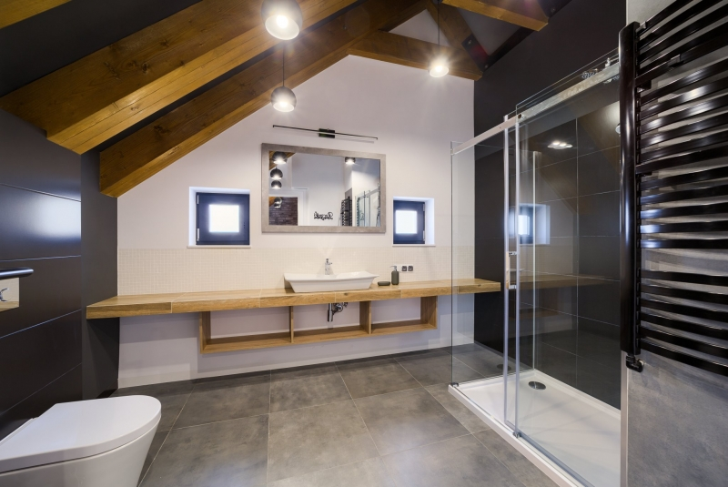 Apartamenty Złoty Widok Ski&Spa  5