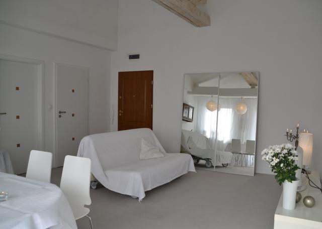 Apartamenty Ustka - STUDIO 1