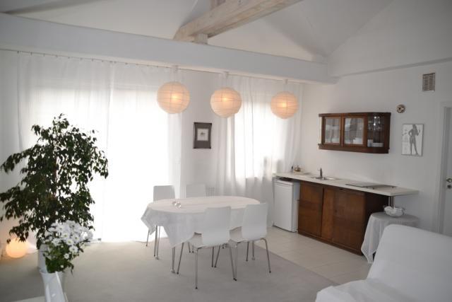 Apartamenty Ustka - STUDIO 2
