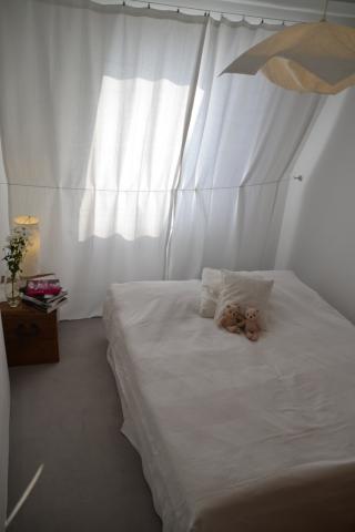 Apartamenty Ustka - STUDIO 6