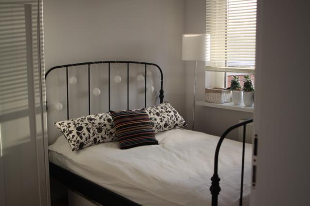 Apartamenty Plaza, niska cena - wysoki standard 3