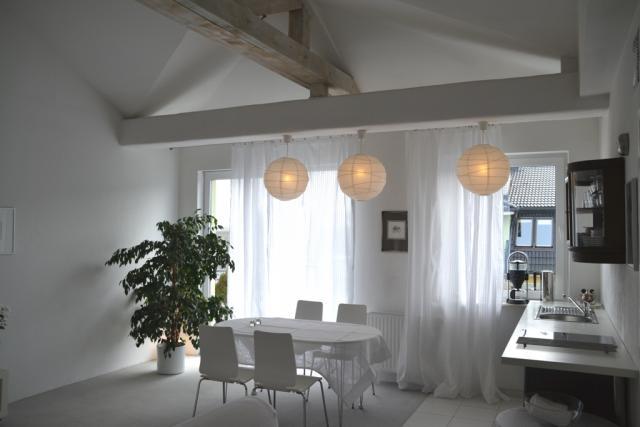 Apartamenty Ustka - STUDIO 3