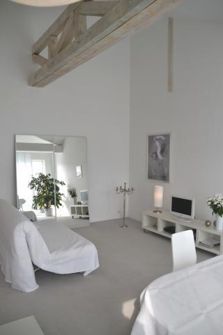 Apartamenty Ustka - STUDIO 4