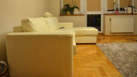 Mieszkanie w Łebie 2