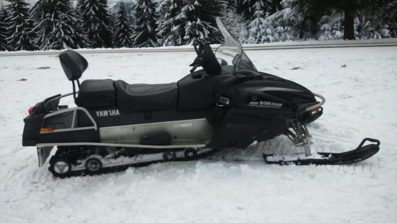 Snow tubing i snow rafting skutery śnieżne w Zakopanem 7