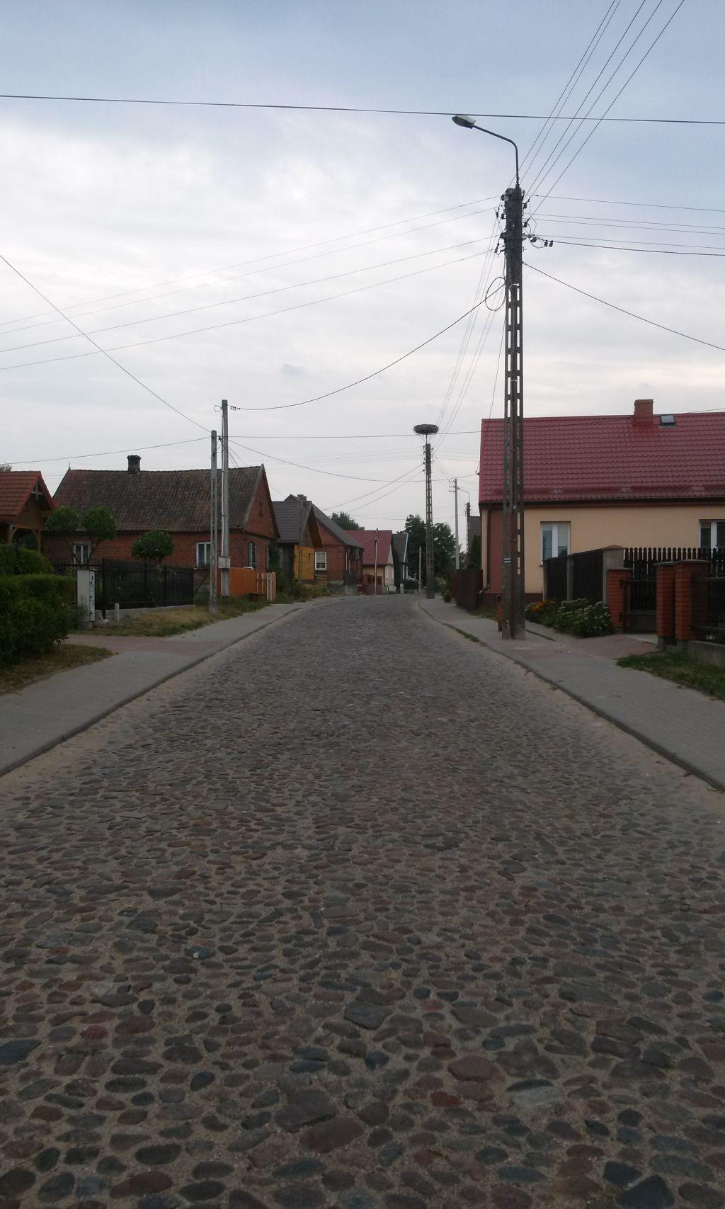 Trasy rowerowe Supraśl - Puszcza Knyszyńska 7