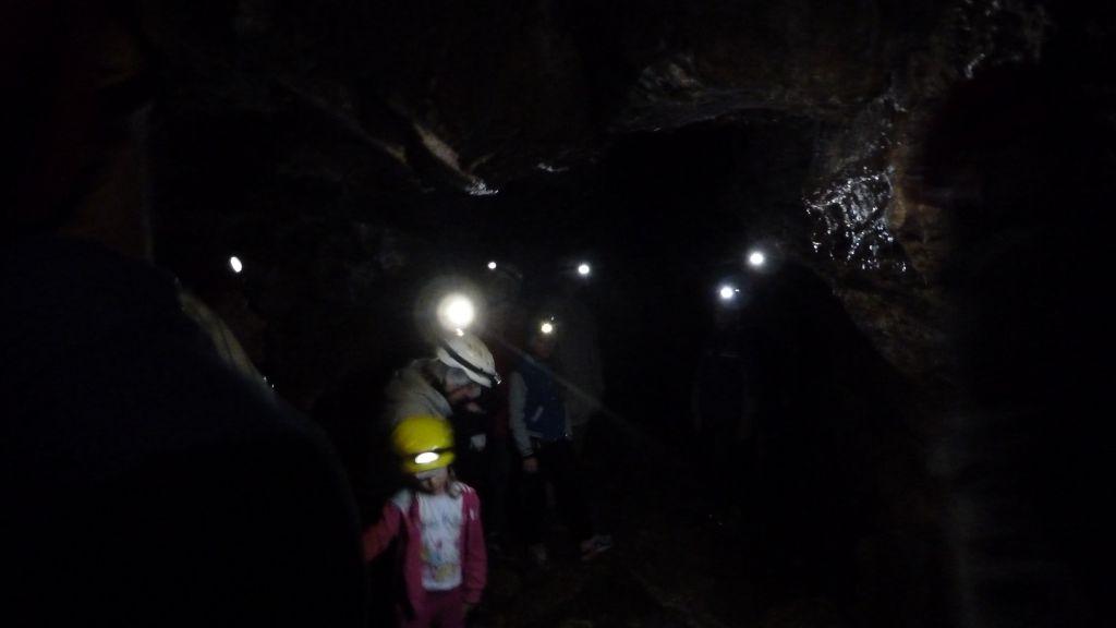 Jaskinia Radochowska 3