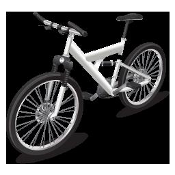 Trasy rowerowe w Szczyrku