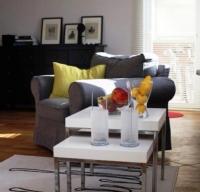 Apartamenty Plaza, niska cena - wysoki standard