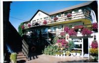 Pensjonat Głan w Łebie